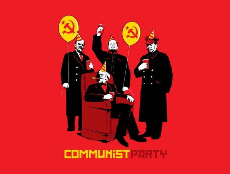 communism-254850