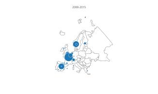 2000-2015